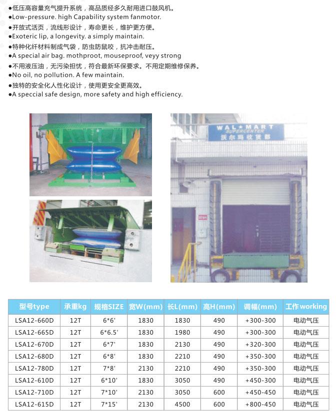 气袋式货台高度调节板---技术参数.jpg